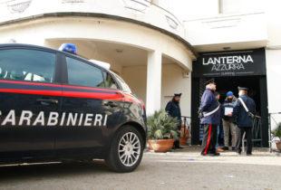 Ancona – Strage in discoteca a Corinaldo: otto indagati. La cronostoria di una tragedia.