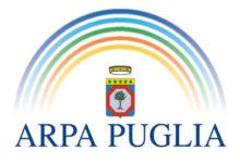 """Barletta – Caracciolo (PD): """"Entro l'estate 2019 nuova sede ARPA, si rafforzano i presidi di legalità ambientale"""""""