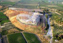 """Canne della battaglia – Mennea (PD): """"Il sito archeologico diventa caso di studio"""""""