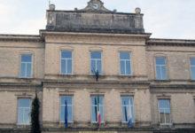 Trani – Ristrutturazione alloggi popolari, assessore Briguglio conferma stanziamento di 530 mila euro