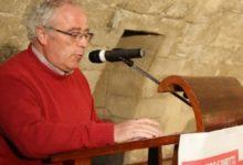 """Minacce a Bottaro, Deleonardis: """"Piena solidarietà e fiducia nell'operato delle forze dell'ordine"""""""