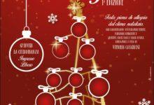 Trani – Natale nel quartiere Sant'Angelo