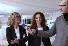 Andria si sposa 2018 – L'intervista ai protagonisti
