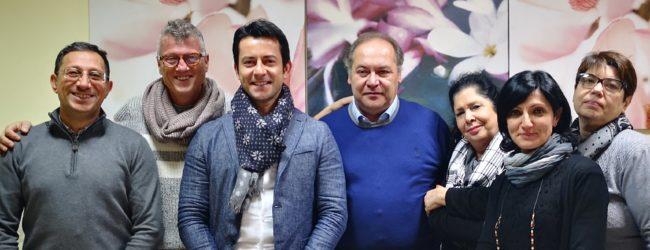 """Bisceglie – Topo nell'Ospedale, Galantino (M5S): """"Puro boicottaggio"""""""