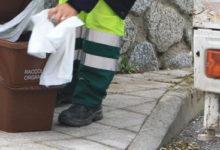 Andria – Raccolta rifiuti: operatività regolare anche il 31 dicembre e il 1 gennaio