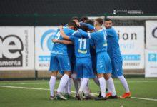 Bisceglie – Unione Calcio ospite nel fortino del Vieste