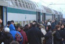 """Ferrotramviaria, Di Bari (M5S): """"Da Giannini provvedimenti sterili. I pendolari ne pagano le conseguenze"""""""