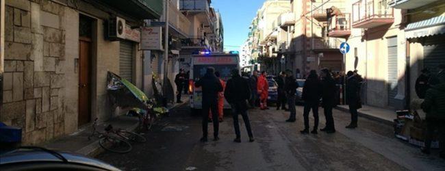 Aggiornamento. Barletta – Omicidio Lattanzio: fermato il presunto omicida