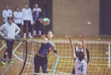 Volley – Pvg Bari: Epifania in campo per la trasferta calabrese a Palmi