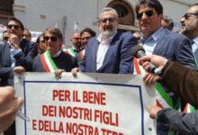 Lecce – Gasdotto Tap: Emiliano incalza contro il governo