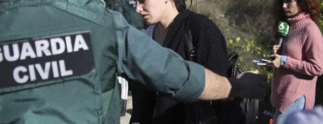 Spagna – Julen, il bimbo che da un pozzo tiene il mondo col fiato sospeso