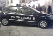 Andria – Nuovo Regolamento per la Polizia Locale
