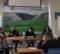 Parco Nazionale Alta Murgia – Gestione dei cinghiali: il punto della situazione