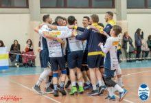 Andria – Florigel chiude il girone d'andata conquistando 3 punti importanti