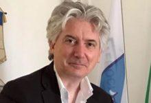 Giudici arrestati: Nardi risponde al Gip di Lecce