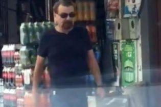 Bolivia – Arrestato Cesare Battisti, l'ex terrorista della Pac