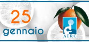 """Trani – Scuola Papa Giovanni: domani iniziativa AIRC """"le arance della salute"""""""