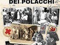 """Barletta – """"La Puglia dei Polacchi"""" conclusa la mostra fotografica dopo la presentazione del libro"""