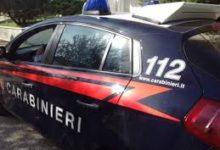 Trani – Rapina a mano armata nella farmacia Carretta Carretta