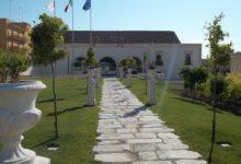 Canosa di Puglia – Convegno sugli archivi storico fotografici