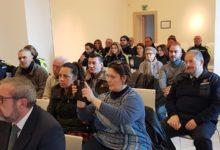 Barletta – Avviati i corsi  di formazione  per contrastare il randagismo