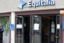 Condono multe, bolli e cartelle sotto i mille euro: la nuova legge cancella i debiti di 5 milioni di italiani