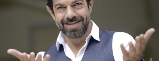 """Andria – """"Pierfrancesco racconta Favino"""": sabato 26 gennaio incontro con l'attore"""