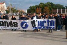 """Andria – L'appello di Onda d'urto alle istituzioni: """"E' il momento di stare uniti"""""""