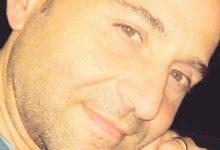 Barletta – Scomparso un uomo da lunedì, ancora nessuna traccia