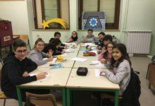 """Andria – Creatività e innovazione in 3D alla """"Vittorio Emanuele III-Dante Alighieri"""""""
