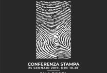 Barletta – TEDx approda nella Città della Disfida