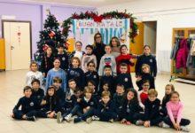 Andria – IC Verdi Cafaro: domani la lotteria dei Giovani Consiglieri