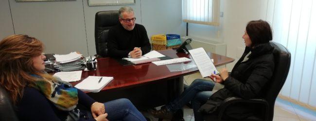 Barletta – Intervista al nuovo amministratore Bar.S.A. avv. Cianci e le novita' per il 2019