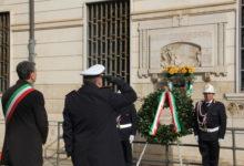 Barletta – Le celebrazioni di San Sebastiano
