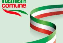 """Trani  – Accessi al mare: le precisazioni di """"Italia in Comune"""