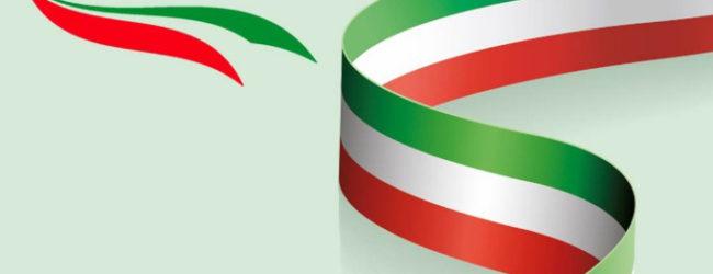 """Andria – """"Italia in Comune"""" si presenta alla Città"""