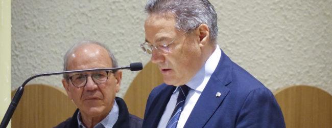 Andria – CALCIT: l'associazione andriese è stata accreditata all'Istituto Tumori di Bari
