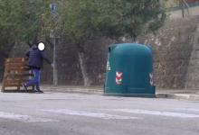 Barletta – Abbandono illecito rifiuti: proseguono controlli e sanzioni a tappeto