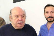 Lino Banfi inserito nella commissione italiana per l'Unesco: la nomina di Di Maio