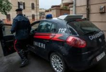 Molfetta – Deteneva stupefacenti mentre era ai domiciliari, arrestato 29enne
