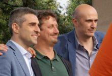 """Sblocco di 15 mln di euro: Italia in Comune Puglia pronta a dar battaglia """"Una manovra iniqua ed elettorale"""""""