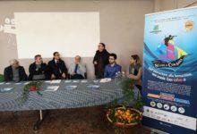 Trani – Scuola Corsara: al via il progetto che contrasta l'abbandono scolastico