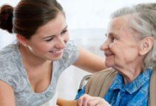 Margherita di Savoia – Quattro volontari del servizio civile impiegati per servizi di assistenza agli anziani