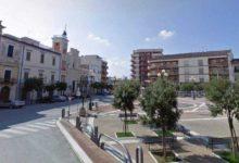 Spinazzola – Raggiunto l'accordo tra Comune e ASL BT sulla proprietà degli immobili contesi