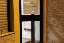 Andria – Ufficio Tributi, migliaia di cartelle inviate ma un solo impiegato per gestirle