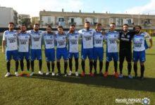 Bisceglie – Unione Calcio: impegnativo scontro salvezza contro il San Severo