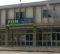 Trani – Scuola Baldassarre, vinto bando per finanziare strumentazioni per bisogni educativi speciali