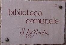 Barletta – Chiusura biblioteca Loffredo per interruzione energia elettrica