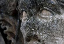 Canosa di Puglia – Passeggiate alla scoperta delle vestigia paleocristiane