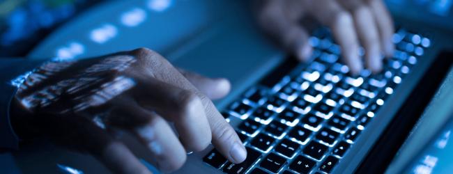 Salento: famiglia schiava del web non esce di casa per 2 anni e mezzo